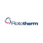 Rototherm Group