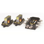 Fieldbus Device Couplers and Power Supplies
